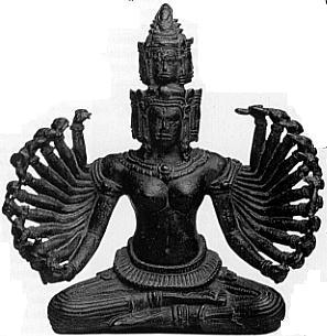 http://vorasith.online.fr/cambodge/sculp/bras.jpg